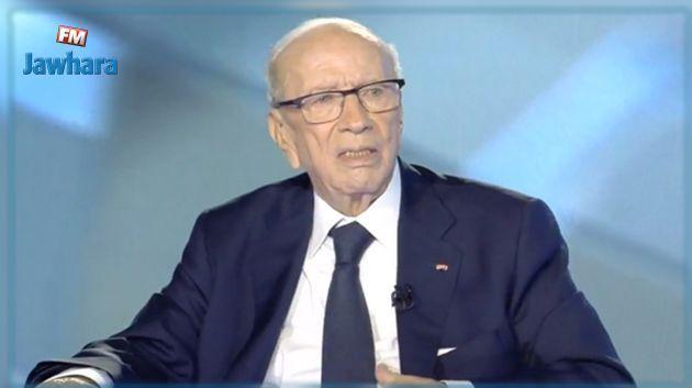 Le chef de l'Etat en Arménie pour le Sommet de la Francophonie