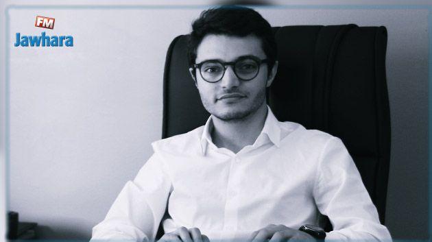 Aziz Ben Amor appelle le gouvernement à passer à L'État 4.0
