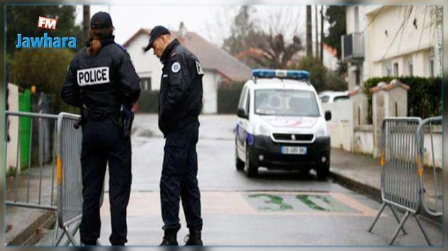 France : Un haut fonctionnaire du Sénat soupçonné d'espionnage au profit de la Corée du Nord