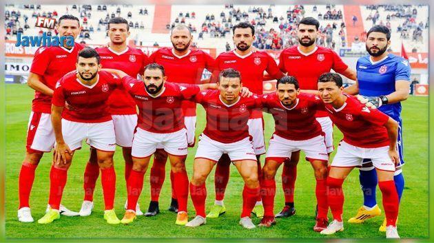 Coupe de la CAF : L'Etoile du Sahel reçoit le Stade d'Abidjan en seizièmes de finale