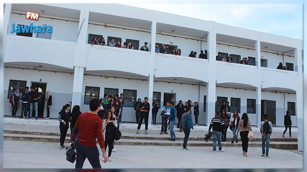 Crise de l'enseignement secondaire : Réunion prévue entre Tabboubi et trois ministres