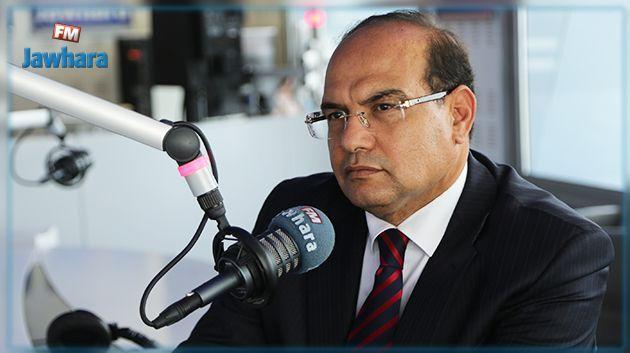 Chawki Tabib : La plupart des ministres ont déclaré leurs biens