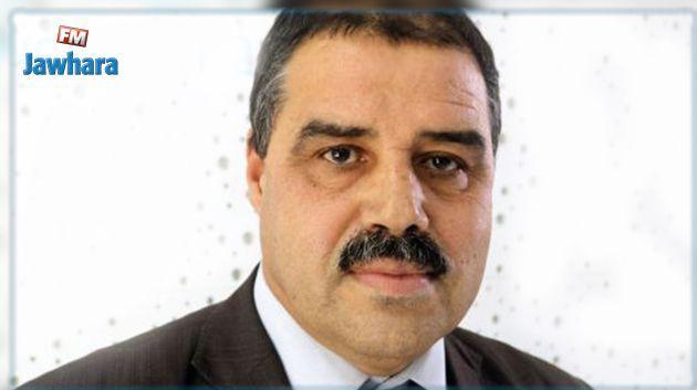 Hédi Bouker désigné directeur général du Centre des Recherches et des études Sociales