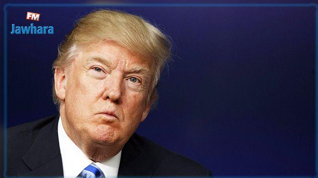 La bourde de Trump en demandant à un enfant s'il