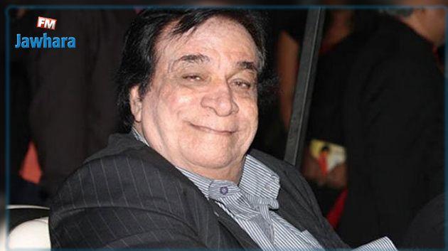 Décès de l'acteur et scénariste indien Kader Khan