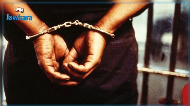 Les meurtriers du gardien de la station d'assainissement de Monastir arrêtés Les-meurtriers-du-gardien-de-la-station-d-assainissement-de-monastir-arretes