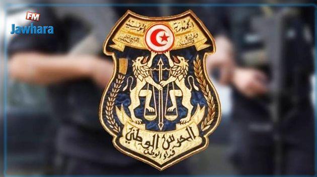 Le ministère de l'Intérieur recrute des caporaux