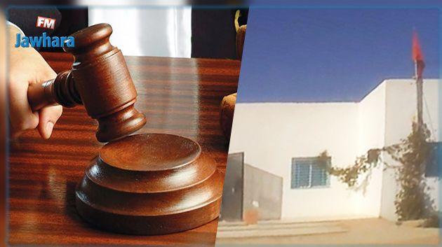 Le directeur de l'école coranique de Regueb condamné à un an de prison