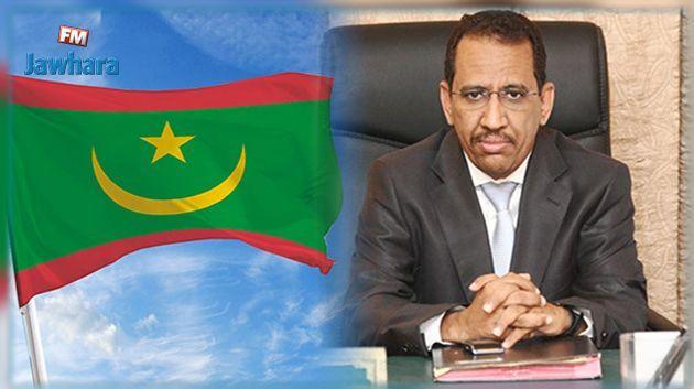 Décès de l'ambassadeur de Mauritanie en Tunisie