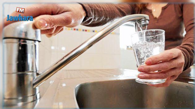 Perturbation et coupure dans l'approvisionnement de l'eau potable, mardi, à Raoued