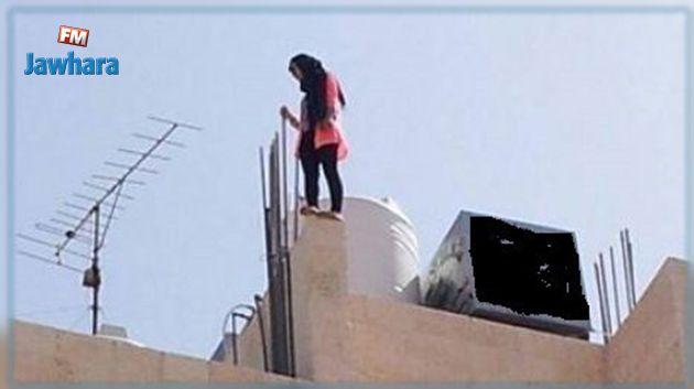 Kairouan : Une élève tente de se suicider en se jetant du deuxième étage de son foyer