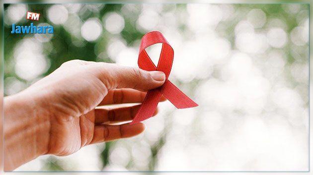 Pour la 2e fois dans l'histoire de la médecine : Un patient atteint par le VIH est officiellement considéré comme guéri