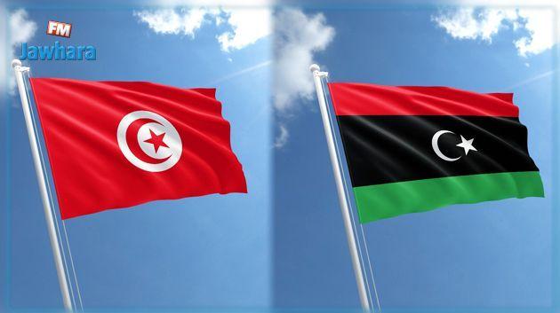 Développements en Libye : La Tunisie appelle à la cessation immédiate des massacres