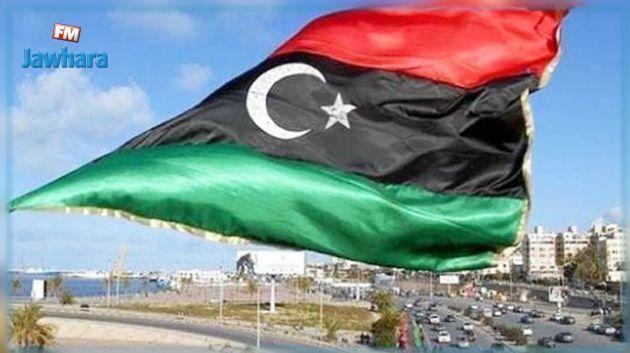 Libye : Le ministre de la Justice démissionne