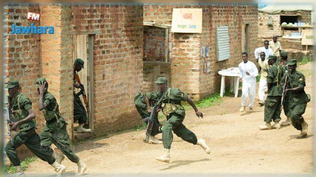 Au moins 7 morts dans une attaque contre un hôtel de Kismayo