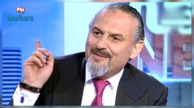 L'audition de Ghazi Karoui reportée au 24 juillet
