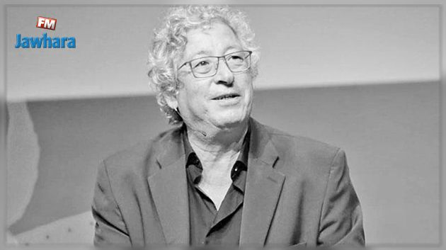 La scène cinématographique et culturelle tunisienne vient de perdre le producteur Nejib Ayed