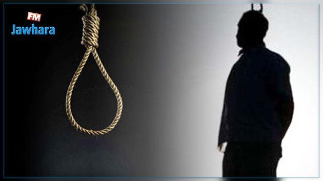 Monastir : Un homme retrouvé pendu à son domicile