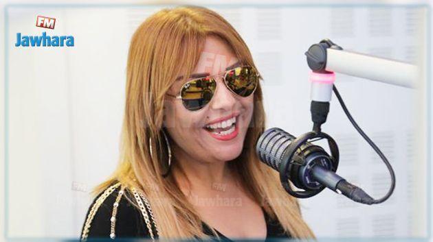 Décès de la chanteuse tunisienne Mounira Hamdi