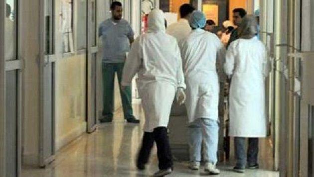 Algérie : 126 cas de méningite enregistrés dans trois wilayas