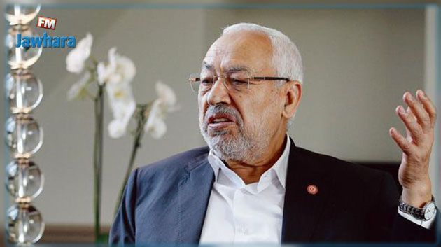 Un dirigeant d'Ennahdha révèle les coulisses des concertations autour de la formation du nouveau gouvernement
