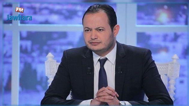 Samir El Wafi : Ma décision sera décisive et je l'annoncerai demain après réflexion …