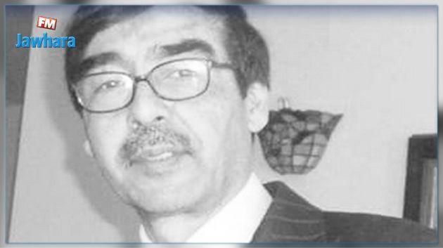 Le journaliste Jamel Karmaoui n'est plus