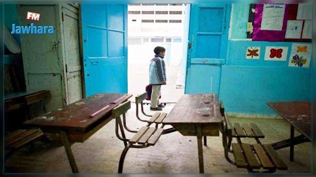 90 % des décrocheurs scolaires sont issus de familles à faible revenu