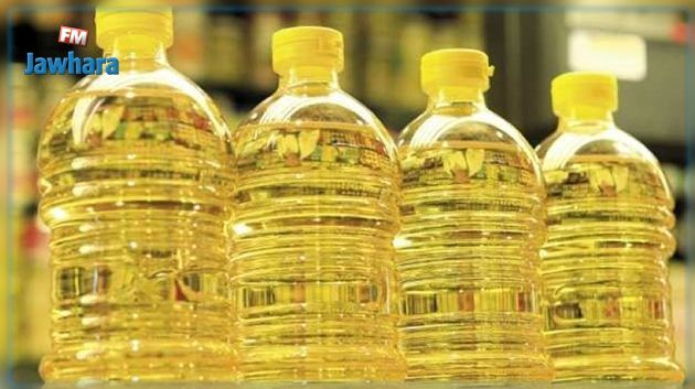 Pénurie de l'huile végétale subventionnée à Béja et Jendouba