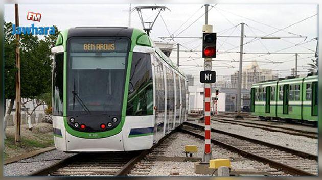 TRANSTU: Grève surprise des chauffeurs de métro
