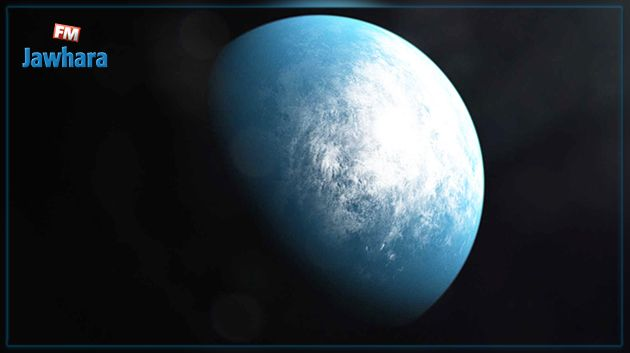 Découverte d'une nouvelle planète de la taille de la Terre dans une « zone habitable »