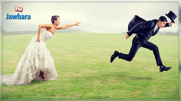 Il simule son enlèvement pour échapper à son mariage
