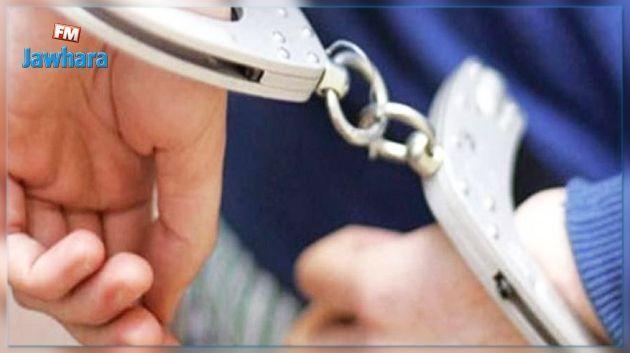 Mahdia: Démantèlement d'un réseau de trafic de voitures étrangères