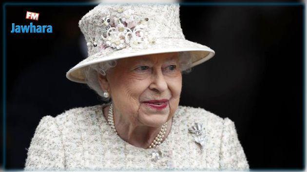 Royaume-Uni : Elisabeth II approuve le projet de loi de Brexit