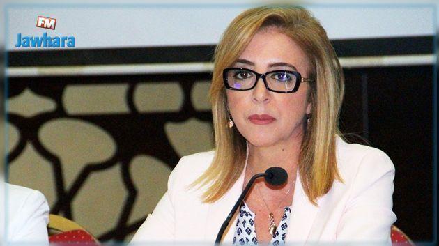 Fermeture de l'hôpital La Rabta de Tunis : Mise au point de la ministre de la santé