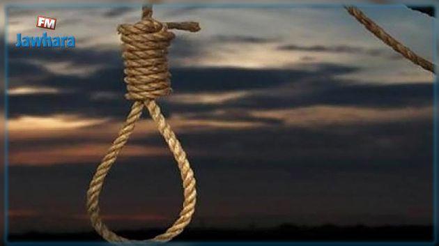 Sidi Bouzid : Une trentenaire se suicide par pendaison
