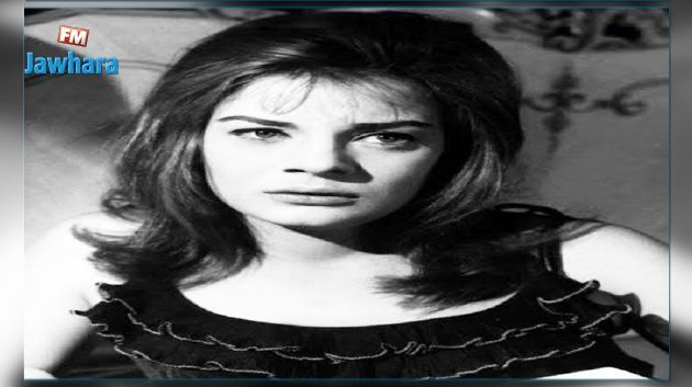 Décès de l'actrice égyptienne Nadia Lotfi