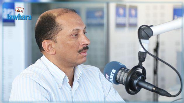 Mohamed Abbou refuse de rencontrer Rached Ghannouchi