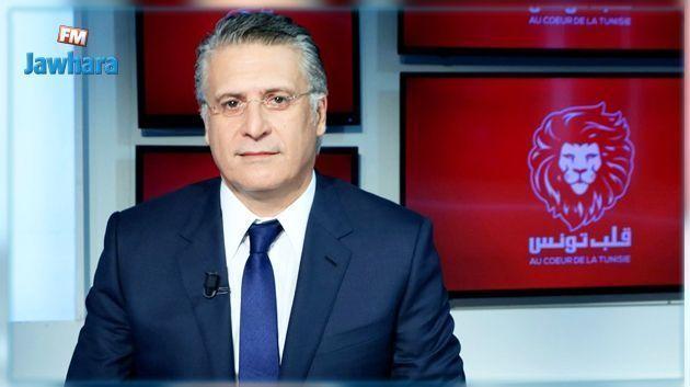 Qalb Tounes n'est jusqu'à ce jour pas représenté au sein du gouvernement Fakhfakh, assure Sadok Jabnoun