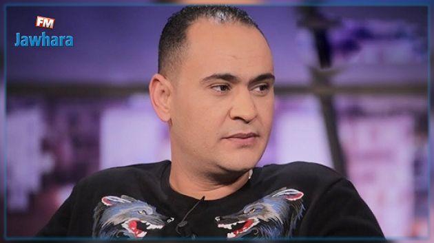Cheb Bachir libéré