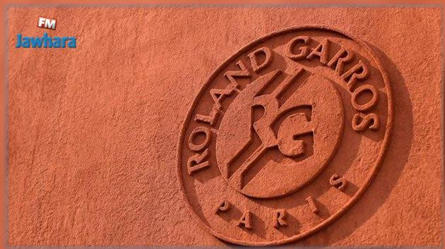 Tennis : Roland-Garros décalé au 27 septembre
