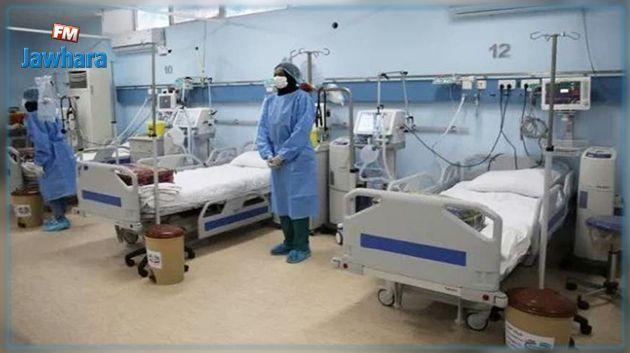 Covid-19 : La Libye enregistre 434 nouveaux cas et 8 décès