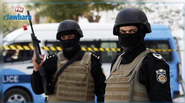 Mise en échec d'un plan visant à établir un émirat terroriste à Gafsa