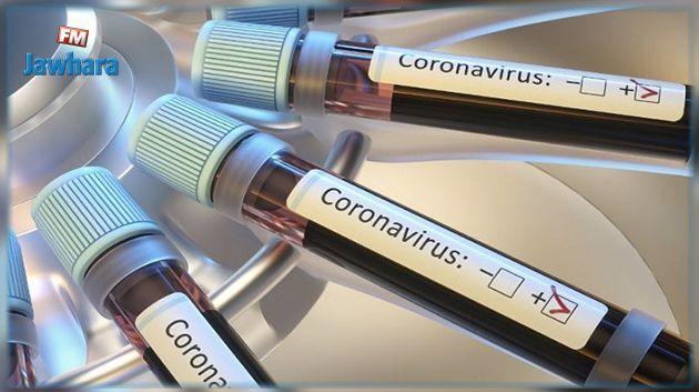 Covid-19 : 32 nouvelles contaminations à Sousse