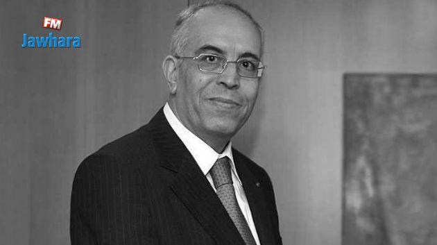 Feu Ali Chaouch, justice posthume pour une âme peinée mais reposée