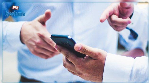 Le coronavirus peut survivre 28 jours sur un écran de smartphone ou un billet de banque, selon une nouvelle étude