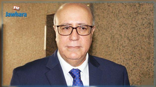 Le PIB  de la Tunisie sera négatif pour la première fois