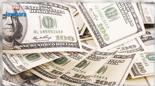 Les réserves en devise couvrent 150 jours d'importation
