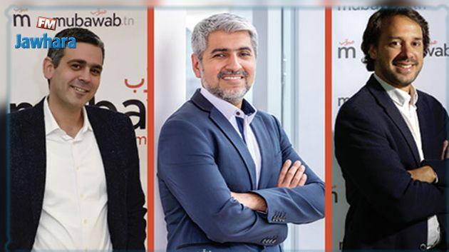 Mubawab annonce un investissement de 10 millions de dollars pour accompagner l'écosystème immobilier