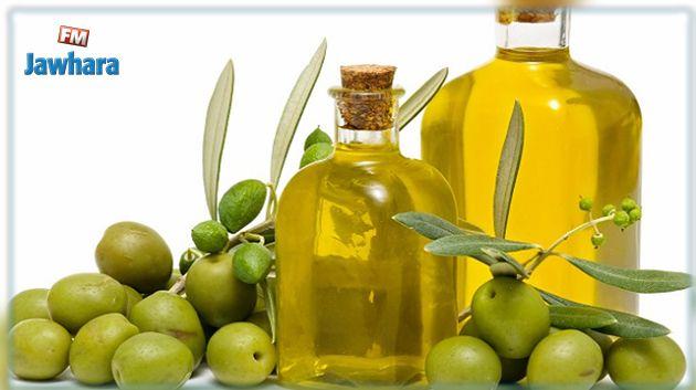 L'Huile d'Olive Tunisienne au Salon International des Produits Agroalimentaire Gulfood 2021 à Dubaï